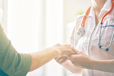 Consultați un medic pentru a preveni deficiența de iod