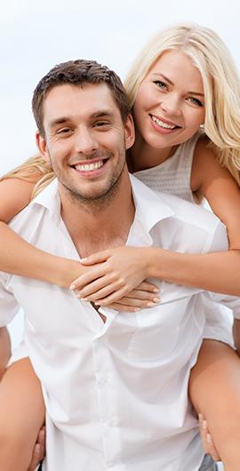 Aportul de iod recomandat pentru o viață sănătoasă.