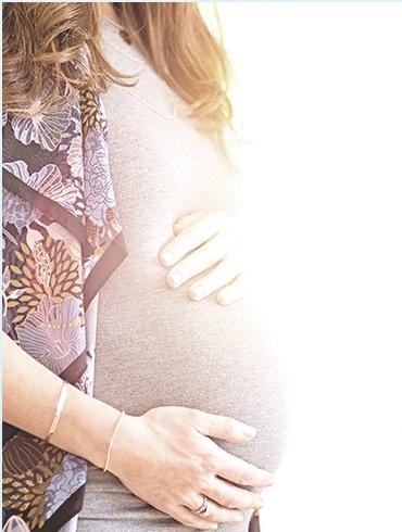 Necesarul de iod în timpul sarcinii și alăptării6