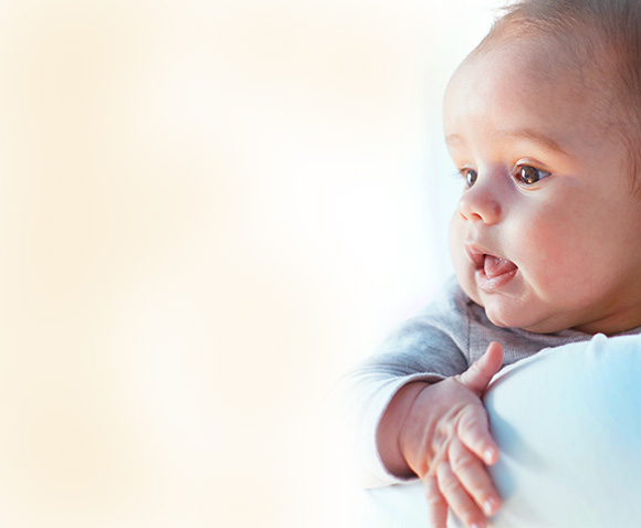 Suplimentarea cu iod în timpul alăptării